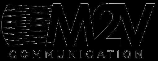 M2V Communication